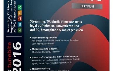 apowersoft video converter studio 4.6.0 crack