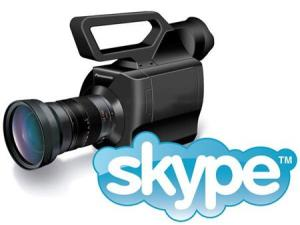 Evaer Video Recorder for Skype 1.6.5.51