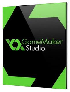 GameMaker Studio Master Collection Crack Serial Key