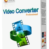 works for all versions. publisher. Any-Video-Converter.com. publisher's site. www. any-video-converter.com. voted as working by. 178 visitors.