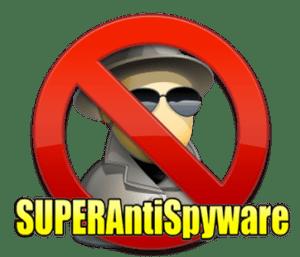 SUPERAntiSpyware Professional 6 Crack Full Version