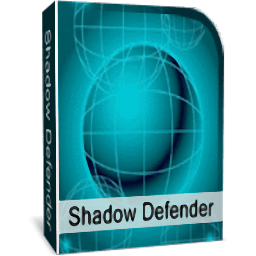 Shadow Defender Full Crack