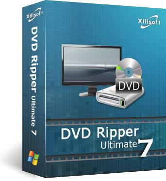 xilisoft dvd ripper ultimate 7 mac serial