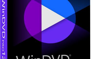 Corel WinDVD Pro Crack Patch Keygen Serial Key