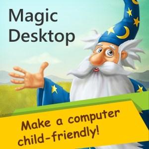 Easybits Magic Desktop 9 Full Crack