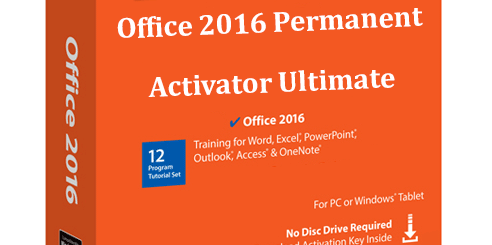 Kmspico office 2019 bagas | Microsoft Office 2019 Activator [Final