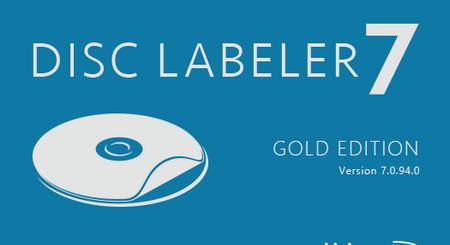 SureThing Disk Labeler Deluxe Gold Crack