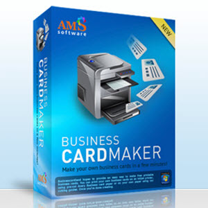 business card software with crack