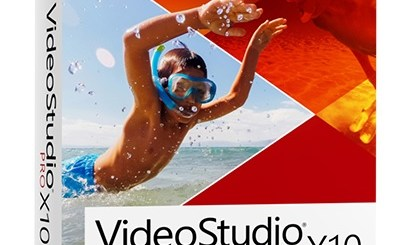 Corel VideoStudio Pro X10 Crack Patch Keygen Serial Key