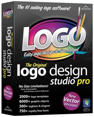 Summitsoft Logo Design Studio Pro Full Crack