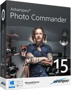 ashampoo-photo-commander-15-crack