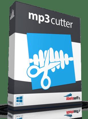 Abelssoft MP3 Cutter Pro Full Version Crack Patch