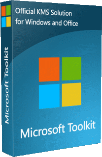Microsoft Toolkit For Windows Office Activation
