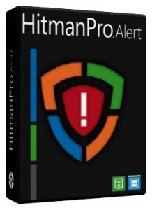 hitmanpro-alert-crack-patch-serial-key