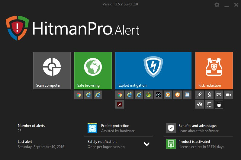 hitmanpro-alert-full-version-crack