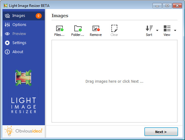 Light Image Resizer 5 Full Version Crack