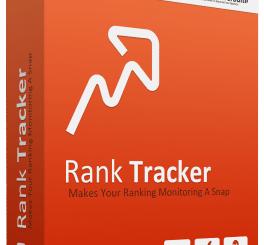 Rank Tracker Professional Crack Patch Keygen License Key