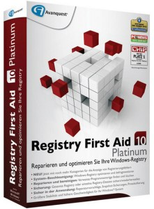 registry-first-aid-platinum-10-full-crack