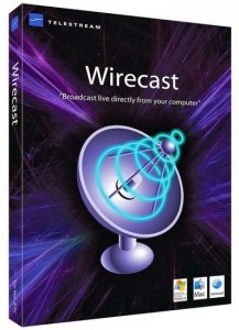 telestream-wirecast-pro-full-crack