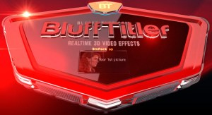 BluffTitler Ultimate Crack Serial Key