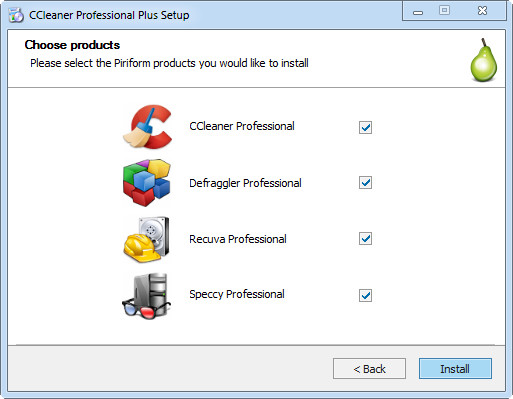 ccleaner-professional-plus-full-crack-crack