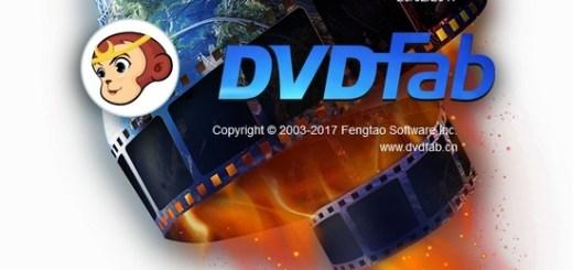 DVDFab 10 Crack Patch Keygen License Key