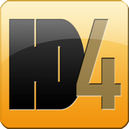 DVR-Studio HD 4 Crack
