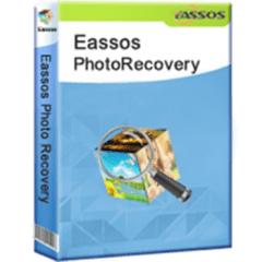 Eassos Photo Recovery Crack Serial Key
