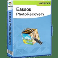 Eassos Photo Recovery Crack Serial Key