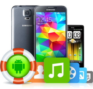 Jihosoft Android Phone Recovery Crack Serial Key