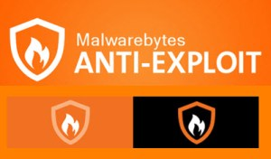 Malwarebytes Anti-Exploit Premium Crack Serial Key