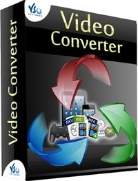 VSO ConvertXtoVideo Ultimate Crack