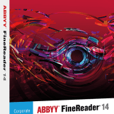 ABBYY FineReader 14 Corporate Full Cracked