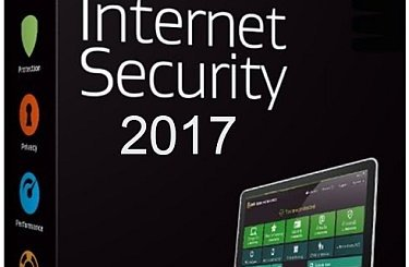 AVG Internet Security 2017 License Keys Full