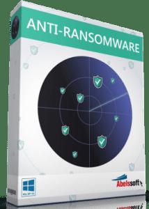 Abelssoft AntiRansomware 2017 Crack Serial Key