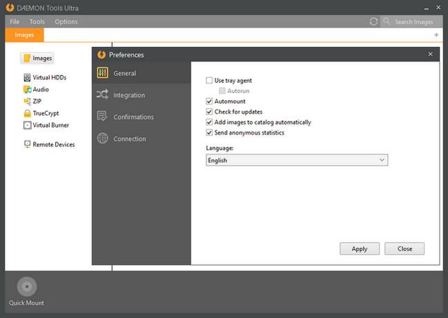 daemon tools keygen 5.0.1