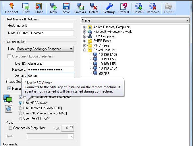 Windows Server 2008 R2 Geniune or Cracked