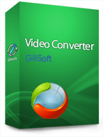 GiliSoft Video Converter Crack Patch Keygen Serial Key