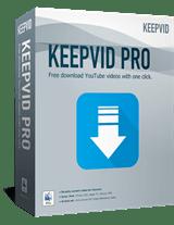 keepvid pro 4.10.2 full + crack