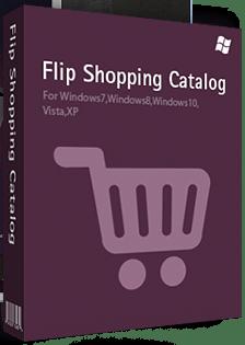Flip Shopping Catalog Crack Patch Keygen Serial Key