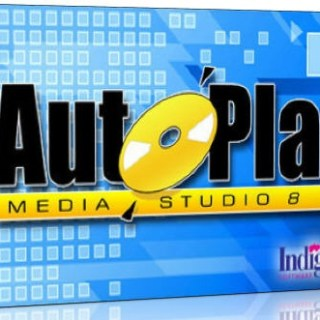 Indigo Rose AutoPlay Media Studio Crack Patch Keygen