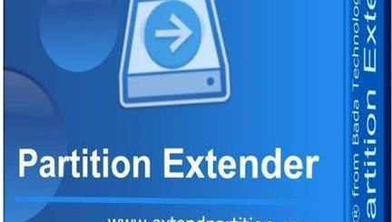 Macrorit Partition Extender Crack Patch Keygen License Key