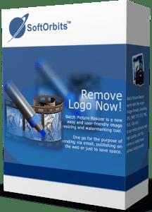 remove logo now 3.1 crack