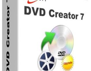 Xilisoft DVD Creator Crack Patch keygen Serial Key