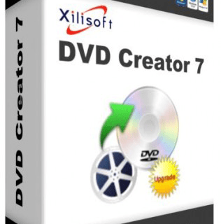 Xilisoft DVD Creator Crack Patch keygen Serial Key