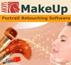 AKVIS MakeUp Crack Patch Keygen Serial Key