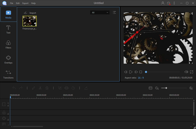 Apowersoft Video Editor Crack Patch Keygen Serial Key