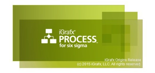 Corel iGrafx Origins Pro Crack Patch Keygen Serial Key