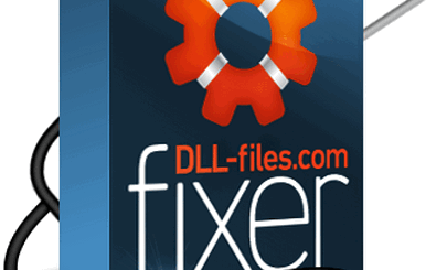 DLL-Files Fixer Crack Patch Keygen Serial Key