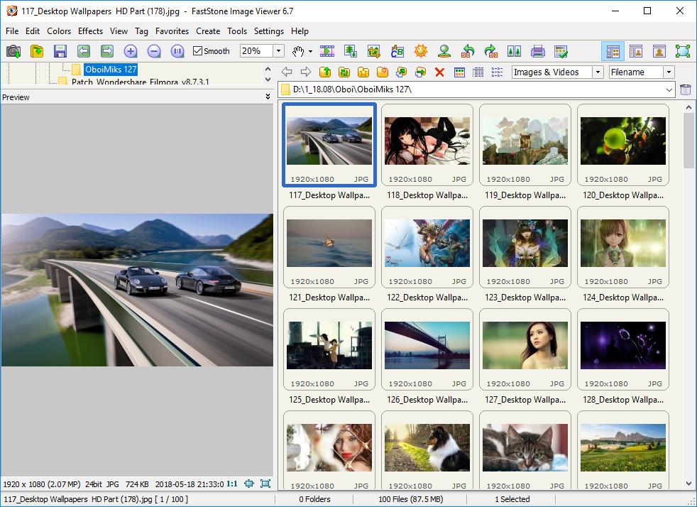 FastStone Image Viewer Crack Serial Key